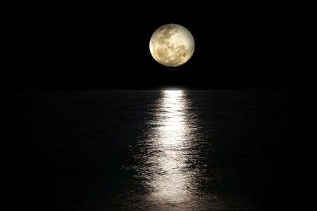Moon 2762111 1920