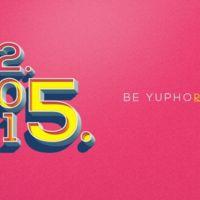 Yu Yuphoria, el nuevo smartphone de MicroMax con Cyanogen OS 12 se presentará el 12 de mayo