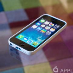 Foto 19 de 22 de la galería funda-iphone-5c en Applesfera