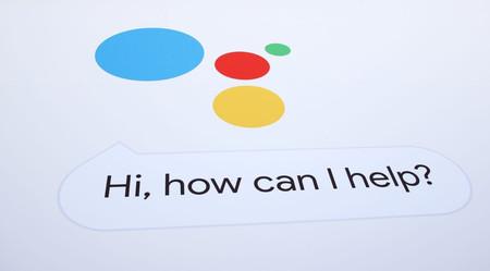 Google hará que la inteligencia artificial que llama por teléfono como un humano se identifique como máquina
