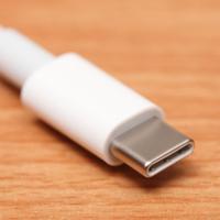 Thunderbolt 3 también será la base de la interfaz DisplayPort 2.0