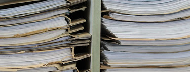Diferencias de criterio en la aplicación de los ERTE que pueden acabar con el cierre de empresas