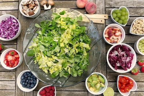 ¿Por qué los celiácos fallan en adherirse a una dieta sin gluten?