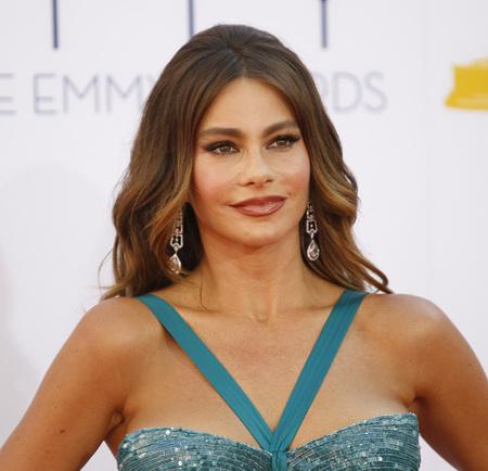 Los mejores (y peores) looks de la alfombra roja de los premios Emmys