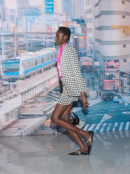 Zara New In 2021 Otono 05