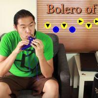 ¿Es demasiado friki controlar la casa tocando la música de  Zelda con una flauta?