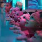 """Es completamente ridícula"". Andrew Lloyd Webber habla al fin sobre la adaptación de 'Cats' de Tom Hooper"