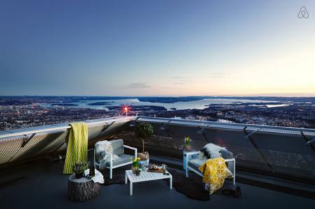 Visit Oslo Airbnb 675x448