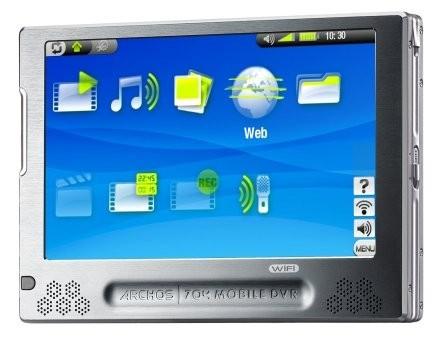 archos-704 wifi táctil.jpg
