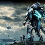 El nuevo tráiler de Xenoblade Chronicles X demuestra que en Wii U hay sitio para las batallas más épicas