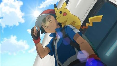 pokemon_17_3_9192014.jpg