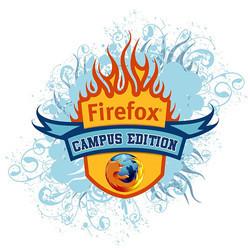 Firefox Campus Edition, versión enfocada a los universitarios