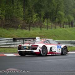 Foto 98 de 114 de la galería la-increible-experiencia-de-las-24-horas-de-nurburgring en Motorpasión
