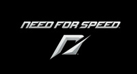 'Need for Speed' llegará al cine de la mano de DreamWorks