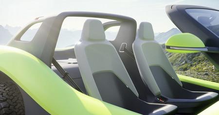 Volkswagen Id Buggy 10