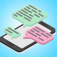 Cómo hacer una copia de seguridad de todos tus SMS y restaurarla en otro móvil Android