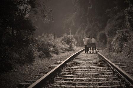 Rail Road 191097 960 720