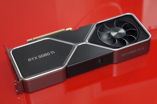 NVIDIA GeForce RTX 3080 Ti, análisis: a esta bestia no le intimidan ni el 'ray tracing' ni el 4K, y hemos dado con su secreto