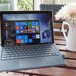 De nuevo una actualización de Windows 10 provoca problemas: fallos con los perfiles en el parche KB4549951