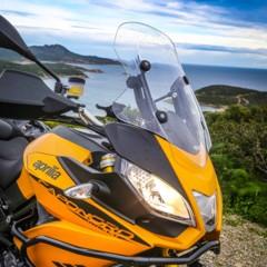 Foto 44 de 105 de la galería aprilia-caponord-1200-rally-presentacion en Motorpasion Moto