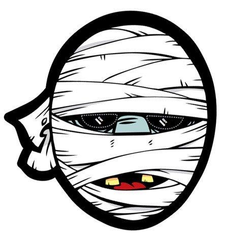 mascara-de-momia.jpg