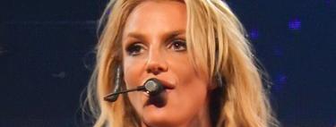 Brian Spears se pronuncia sobre la tutela de Britney y ¡preferimos una colleja de hermano a estas declaraciones!