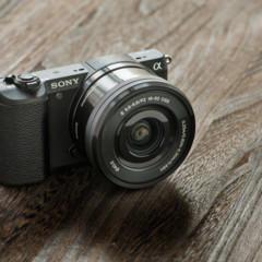 Foto 13 de 16 de la galería sony-a5100-1 en Xataka Foto