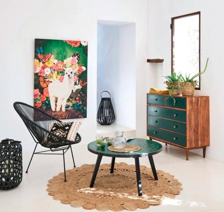 Muebles Decorativos Mdm 6