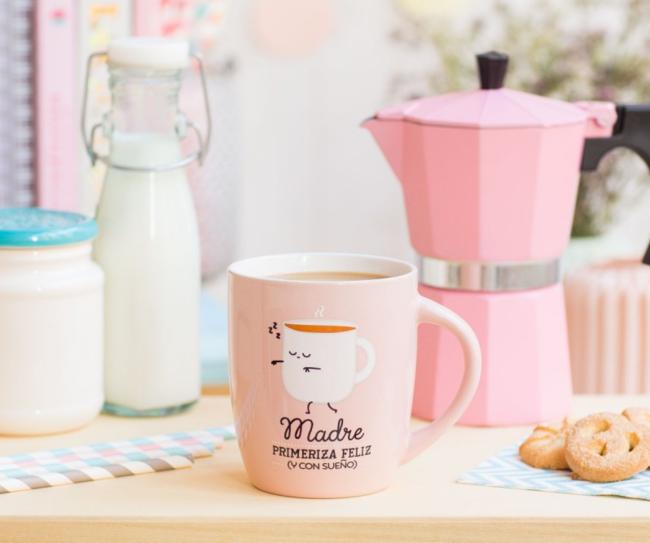 13 regalos para una mam primeriza en el d a de la madre - Ideas de regalos economicos ...