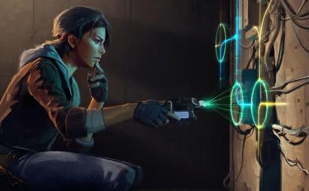 Los 25 juegos más esperados de PC en marzo de 2020, con varios lanzamientos a tener en cuenta en Steam y Epic Games Store