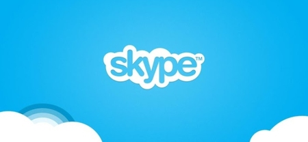Adiós chat de Xbox Live, ¿hola Skype?