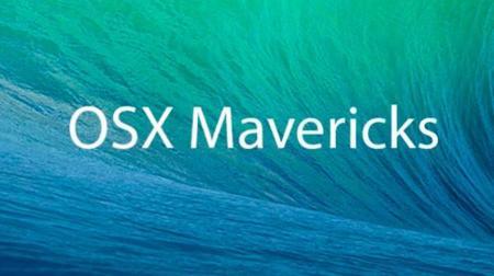 Apple envía una nueva versión de la beta 10.9.1 de Mavericks a los desarrolladores