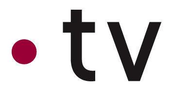 Los dominios .tv