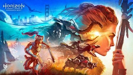 Horizon Forbidden West Desktop 01 Wallpaper 04 En 18jun20