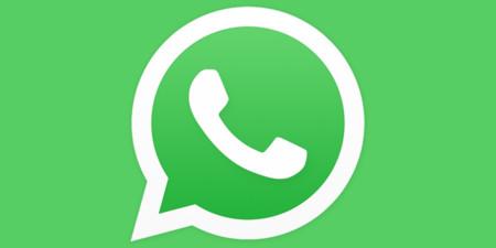 La identificación de dos pasos de WhatsApp está casi lista y todavía no sabemos bien para qué sirve
