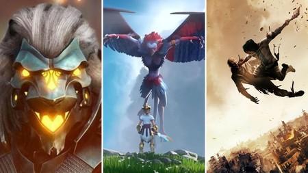 Estos son todos los juegos para Playstation 5 que han sido confirmados hasta ahora