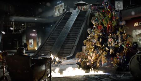 Dead Rising 4 llegará a Xbox One y Windows 10 como exclusiva temporal [E3 2016]