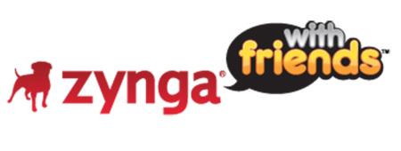 Zynga With Friends, en busca de la independencia