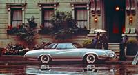 El Buick Regal cumple 40 años