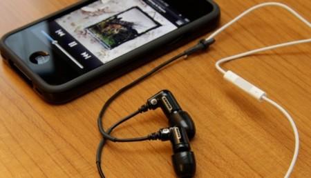 iTunes Match necesita mejorar: motivos por los que he desactivado el servicio en el iPhone