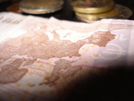 ¿Solución definitiva a la crisis del euro?