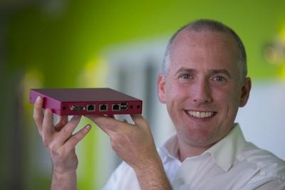 Multipath Networks quiere que podamos combinar ADSL, Cable, 3G, 4G y WiFi en una sola conexión