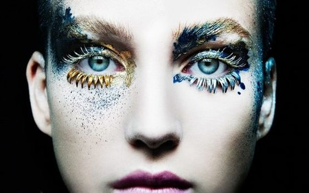 Maquillaje Carnaval18