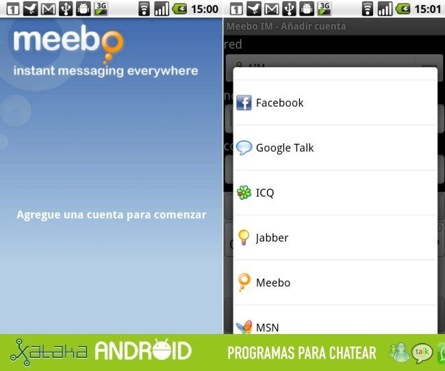 meebo_inicio.jpg