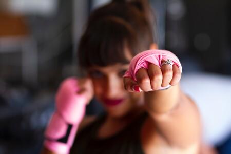 Seis avances en el área del cáncer de mama que nos emocionan y dan esperanza