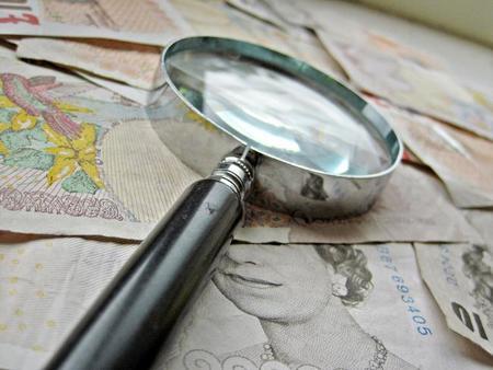 ¿Por qué el cliente debe saber en qué gasta la empresa cada euro que le da?