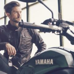 Foto 15 de 41 de la galería yamaha-xsr700-en-accion-y-detalles en Motorpasion Moto