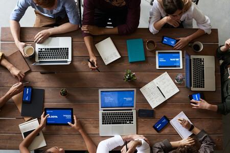 Formar un equipo de trabajo no se hace en dos semanas y muchas empresas no lo entienden