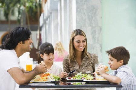 Los mejores consejos para intolerantes a la lactosa