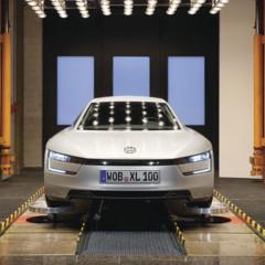 Foto 38 de 49 de la galería volkswagen-xl1-2013 en Motorpasión